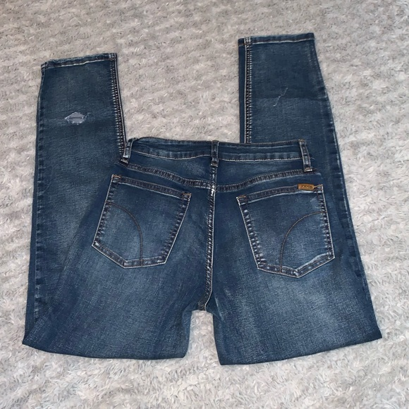 Joe's Jeans Other - BOYS joe jeans
